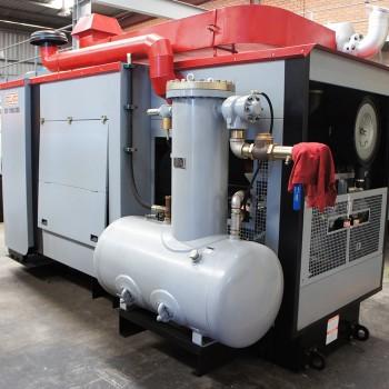 compressors-2.JPG